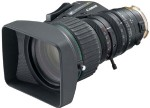 Canon YH18x6,7B4 KRS SY14